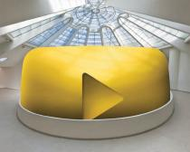 YOUTUBE PLAY. A BIENNIAL OF CREATIVE VIDEO.