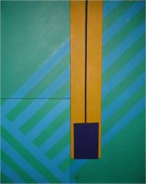 Waldo D�az-Balart