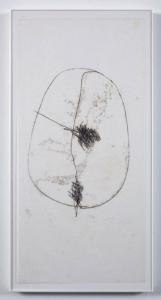 Mira Schendel