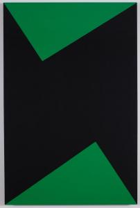 Carmen Herrera